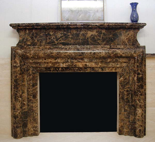 Granite For Fireplace Surround. Fireplace Surrounds  Solazzo Marble Granite Imports